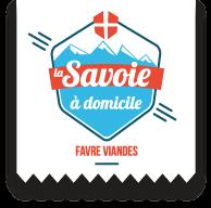 La Savoie à Domicile