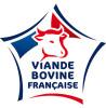 Volaille_francaise_logo_Q